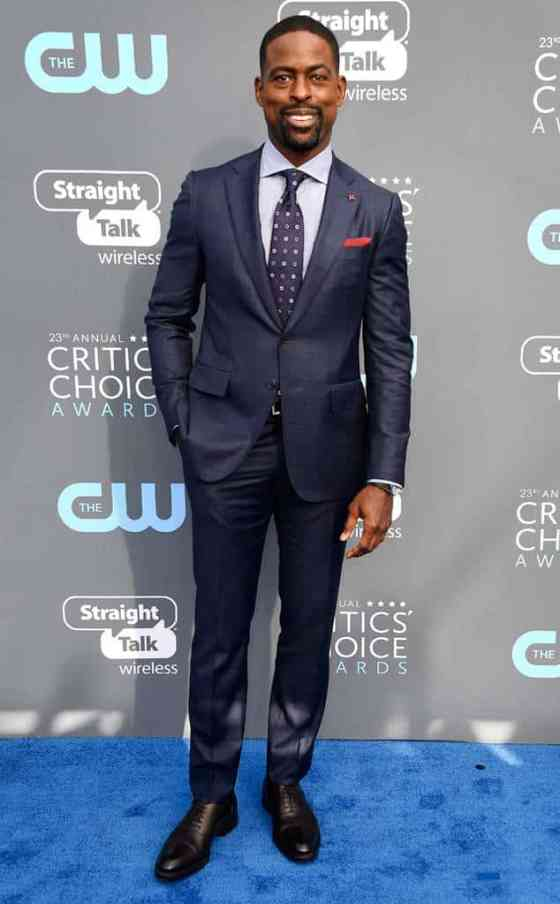 rs_634x1024-180111142753-634.sterling-k-brown-critics-choice-awards.ct.011118