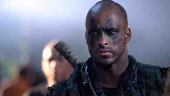 The-100-Ricky-Whittle-01282016