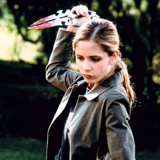 TV-Shows-Like-Buffy-Vampire-Slayer.png