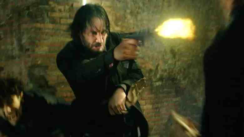 3140492-trailer_johnwick_chapter2_20161008