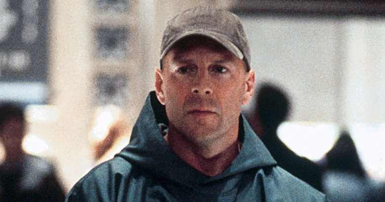 bruce-willis-unbreakable-1200x630