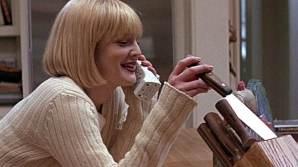 Drew Barrymore in Scream. Photo Source: Nerdist.com