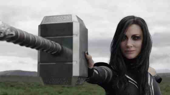 Thor-Ragnarok-Hela