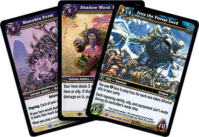 wow_cards2.jpg