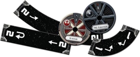 1a-move-dials-for-star-wars-miniatures