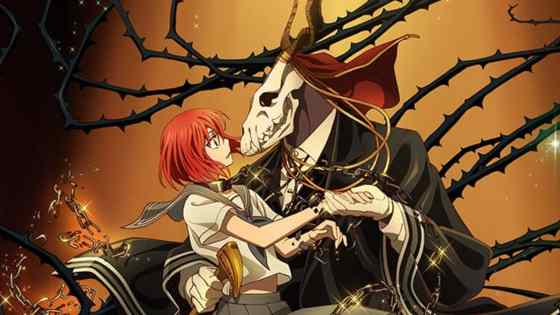 ancientmagusbride-110117