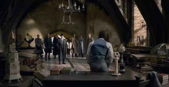 fantastic-beasts-2-dumbledore-office