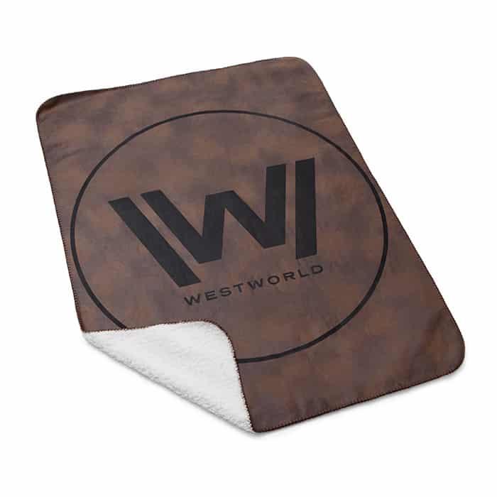 kkqv_westworld_logo_blanket