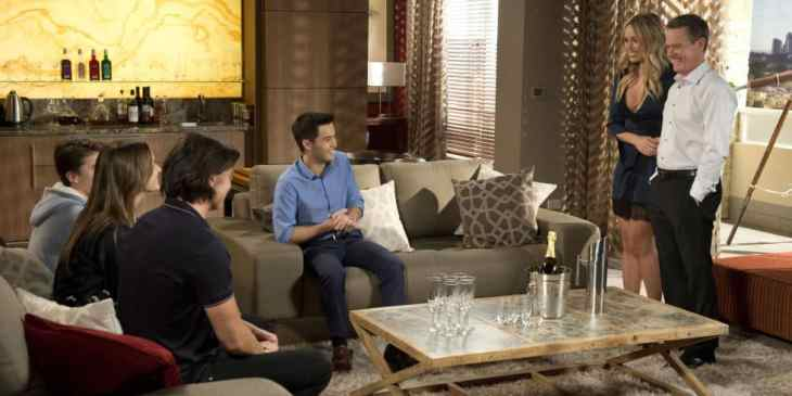 landscape-soaps-neighbours-1-paul-robinson-engagement-announced-dvjdrz4bnwn3ua02arzh-1-1