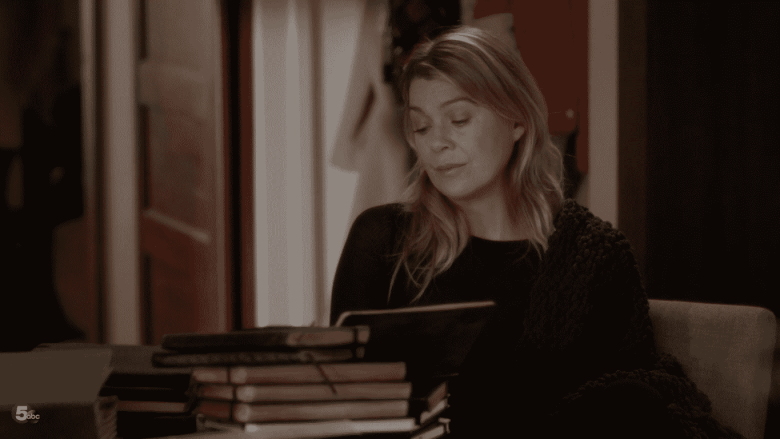 mer reads journals.png