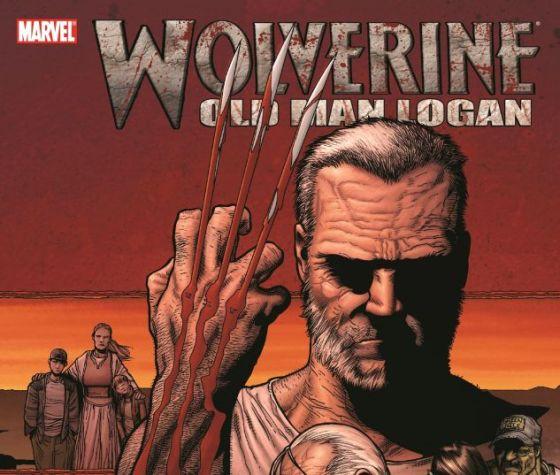 Image: Marvel.com