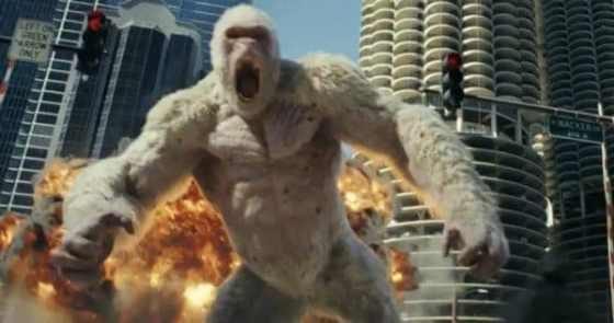 Rampage-Movie-2018-Trailer-Dwayne-Johnson-The-Rock