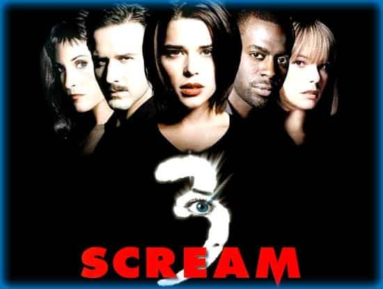 Scream33