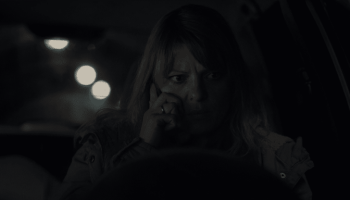 In The Dark Episode 7 Recap