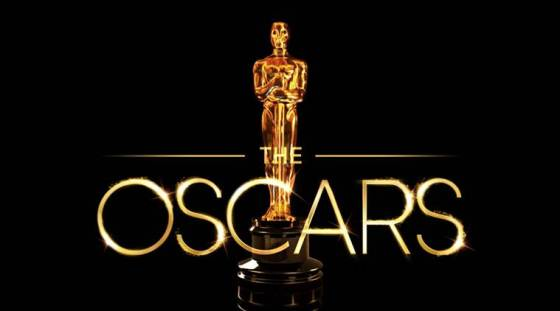 the-oscars-759