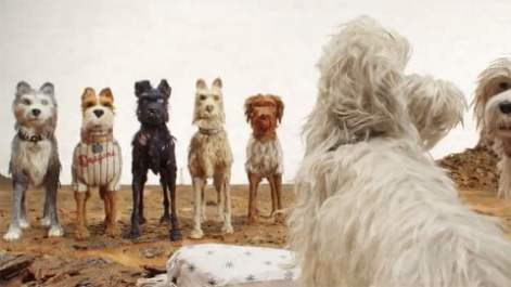 wes-anderson-isle-of-dogs-first-clip-001-480x270