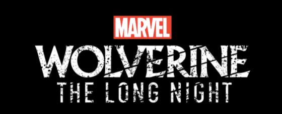 WolverineLongNight