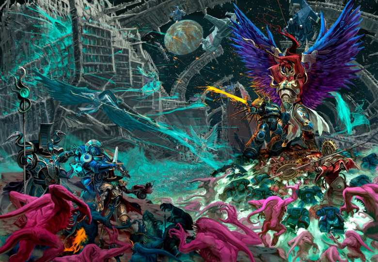 Guilliman_vs_Magnus