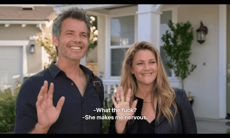 Sheila calls Joel out