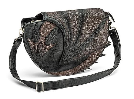 knip_got_drogon_purse