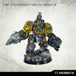 orc-juggernaut-mecha-armour-