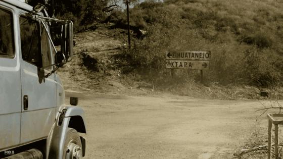 zihuat sign