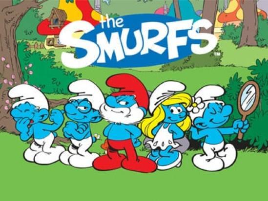 80s-cartoons-smurfs