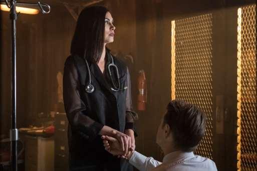 Gotham-S04E21-One-Bad-Day