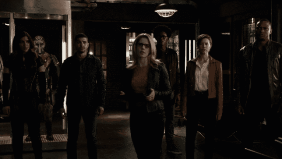 Team_Arrow_reunited_in_New_Team_Arrow's_base.png