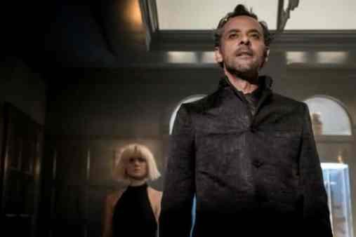 Gotham-Season-4-finale-predictions