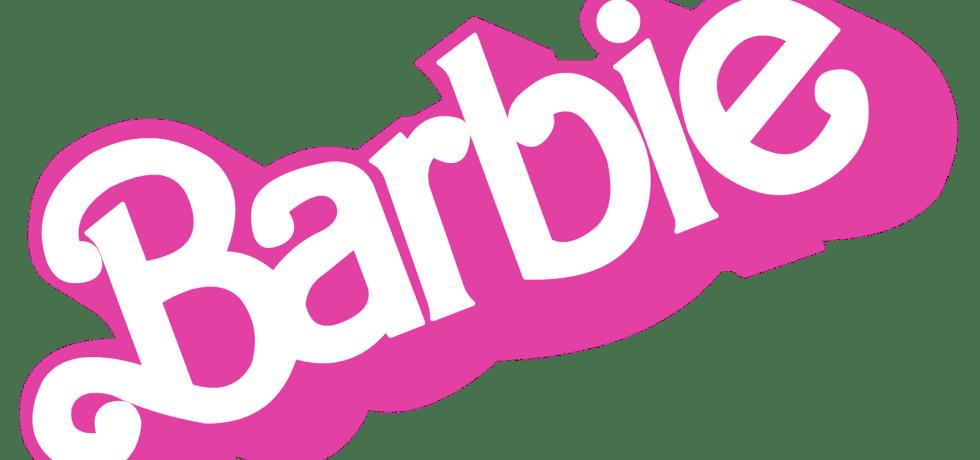 BARBIE-LIVE-ACTON-MOVIE-LOGO