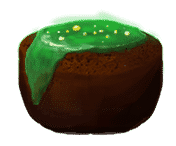TGON-BAKES-HARRY-POTTER-CAULDRON-CAKES