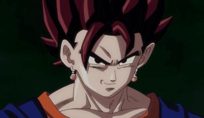 Dragon Ball Super Episode 66