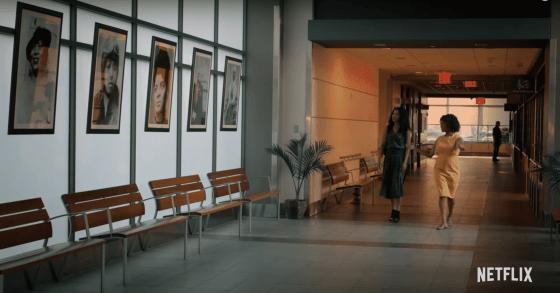 Luke Cage S02 Trailer 02 2