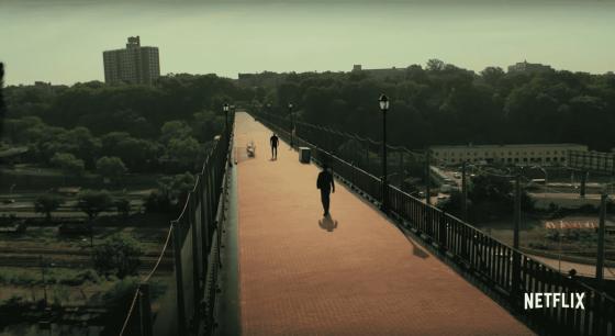Luke Cage S02 Trailer 02 8
