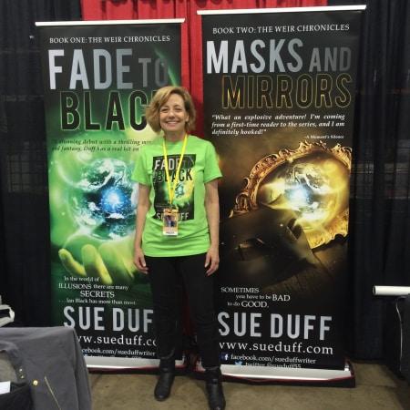 sue-duff-in-author-alley