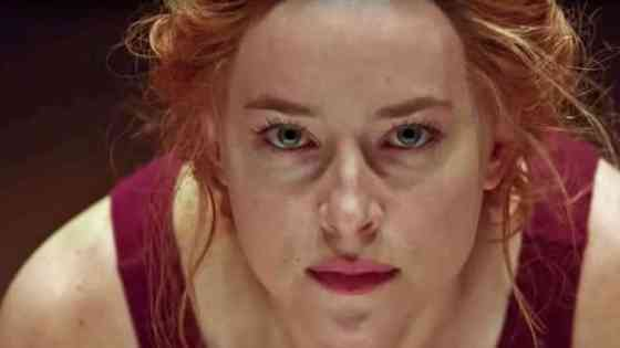 suspiria-2018-trailer-1528126366-list-handheld-0