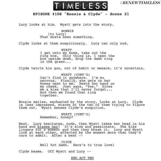 timeless script 1.jpg