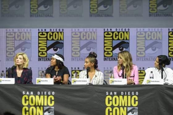 Comic+Con+International+2018+Entertainment+vvKAlja2zZyl