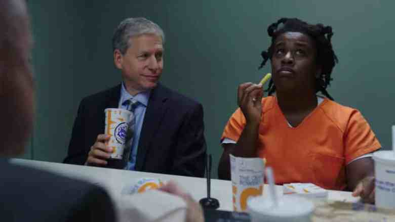 White-Castle-Food-in-Orange-Is-the-New-Black-7-901x507