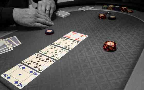 chips-gambling-poker-76865