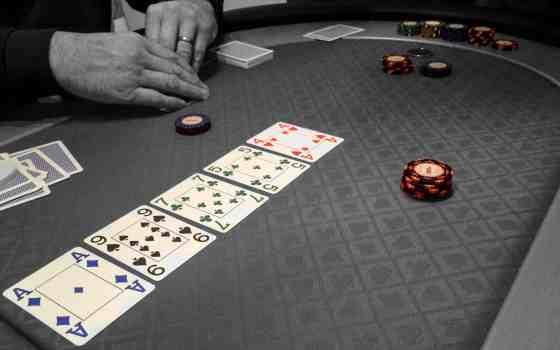chips-gambling-poker-76865