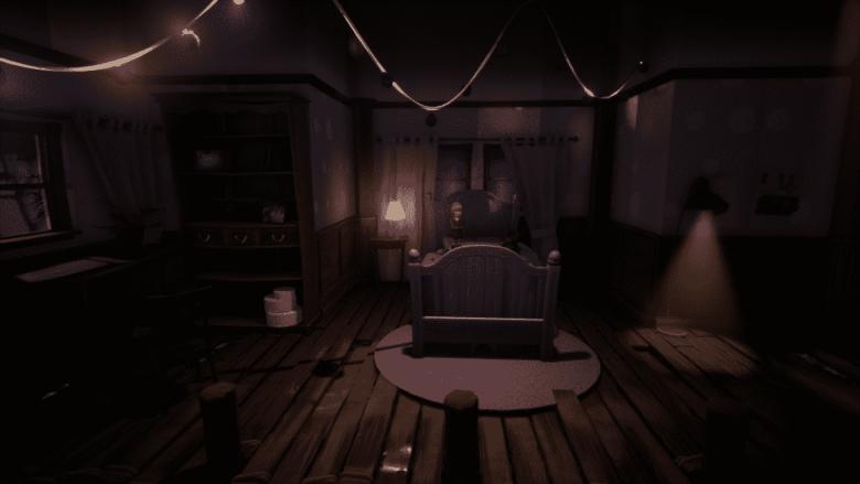 mira bedroom echo