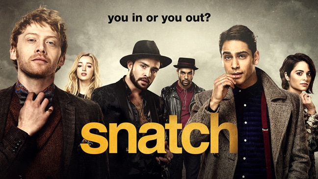 TV_SHOWS_TO_WATCH_SNATCH