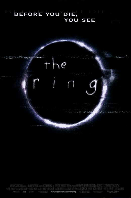 the-ring-movie-poster-2002-1020189818
