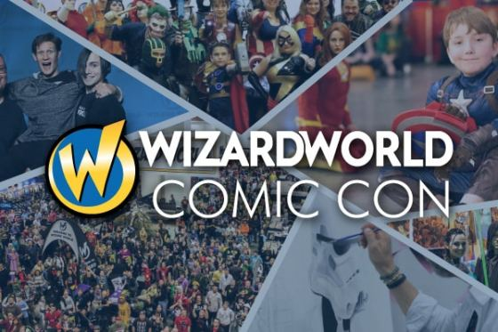 wizardworld-social-share
