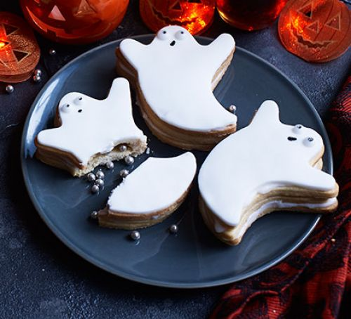 TGON-BAKES-SURPRISE-SPOOKY-HALLOWEEN-COOKIES