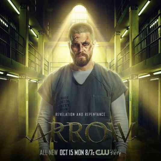 green-arrow-season-7-poster-oliver-queen-super-max-prison-1130490.jpeg