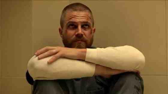 Arrow-Season-7-Episode-4-My-Name-Is-Inmate-4587.jpg