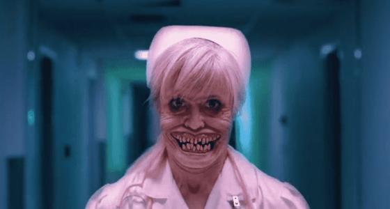 nurse pickles stan against evil